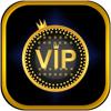 Rodrigo Melo - Free Amazing VIP Slots Vegas Casino – Las Vegas Free Slot Machine Games アートワーク
