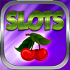 Washington J de Oliveira - 2 0 1 6 American World Classic Slots - FREE Vegas Game アートワーク