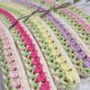 BearTech Bilisim - Crochet Rug Patterns アートワーク