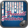 Durgaben Patel - New Fun Freecell Solitaire アートワーク