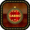 Rodrigo Melo - Downtown Deluxe Casino - Fun Free Las Vegas Slot アートワーク
