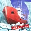 Rumbic, Inc. - Lost In Reefs 3 (Premium) アートワーク