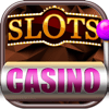 Cristiane Romao - 21 Fun Vacation Slots Big Pay Gambler アートワーク