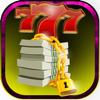 Wendel Reis - 777 Ace Winner Slots Machines - FREE Best Casino アートワーク