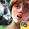 G5 Entertainment - Deep Town:ツインキャンドル HD (Full) アートワーク