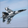Paulina Miazga - 空中战争-飞行与战斗-飞行模拟器 アートワーク