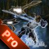 Yeisela Ordonez Vaquiro - A Smoke Desert Archery Pro - Bow And Arrow Expert 3D Game アートワーク