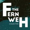 Belka + Strelka Media - The Fernweh Collective アートワーク