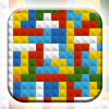 NORDPORTMEDIA - A (Nearly) Impossible Puzzle Game アートワーク