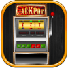 Rodrigo Melo - Infinty Jackpot of Lucky Slots - Play FREE Classic Game アートワーク