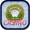 Michelangelo Stamato - AAA Double Blast Vegas Casino - FREE Classic Slots アートワーク