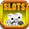 Igor Duarte - Quick Hit Favorites Slots - Classic Slot Machine Free アートワーク
