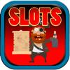 Rodrigo Melo - Pirate Treasure Fa Fa Fa SLOTS - FREE Las Vegas Casino Games アートワーク