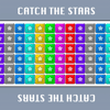 Anchor Apps - Awesome Clear The Board Saga Game - Free アートワーク