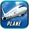 ijaz hussain - Flight Simulator HD 2016 アートワーク