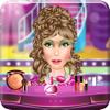 Smart Inc - Fashion Makeup Salon - beautiful celebrity games アートワーク