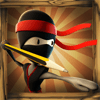 Study Ninja Ltd - Study Ninja アートワーク