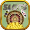 Tabata Souza - 777 Clash Slots Machines Amazing Abu Dhabi - Vegas Casino Games アートワーク
