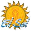 Howard Palmer - El Sol NEC アートワーク