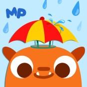 MarcoPolo Weather
