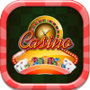 Rodrigo Melo - Play Fa-Fa-Fa Casino Real - Free Slots Game アートワーク
