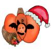 Bob Adams - Divinities Holiday Pack アートワーク