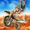 yanchao wu - Moto Traffic Rider:csr2 speed アートワーク
