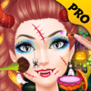 Ramesh Chauhan - Halloween Party Spa アートワーク