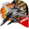 Carolina Vergara - A Best Flight Fantasy Pro : Aircraft アートワーク
