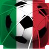 Tuan Tran - Penalty Soccer 15E: Italy アートワーク