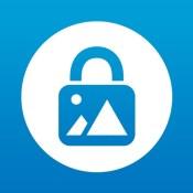 Encrypt Album(Free)- Hide Lock Private Photo Video
