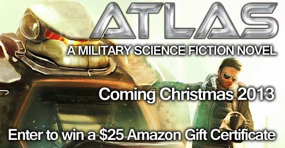 atlas-facebook-giveaway-ad