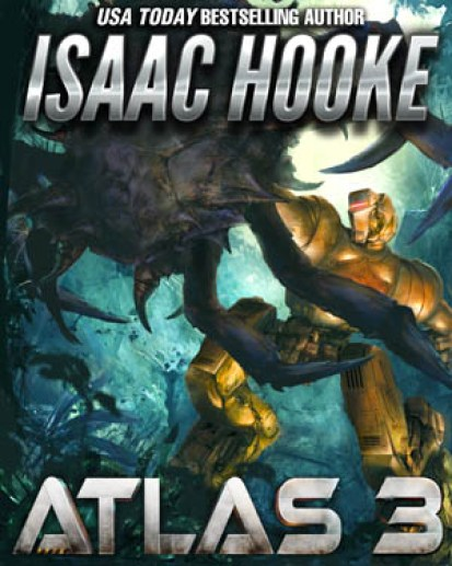 atlas 3 - v6 - three hundred by three seventy five