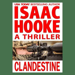 clandestine-cover--for-slider1-min