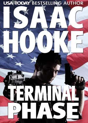 Terminal Phase