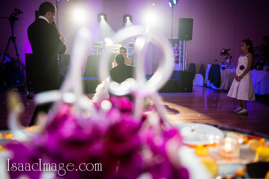 Nasty Ruslan wedding0007