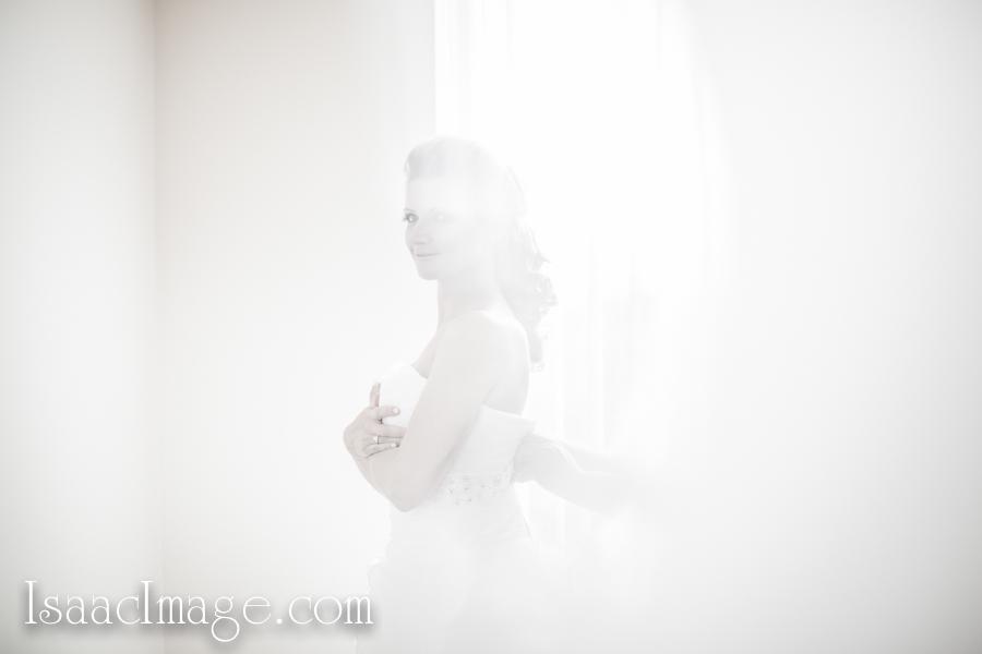 Nasty Ruslan wedding0023