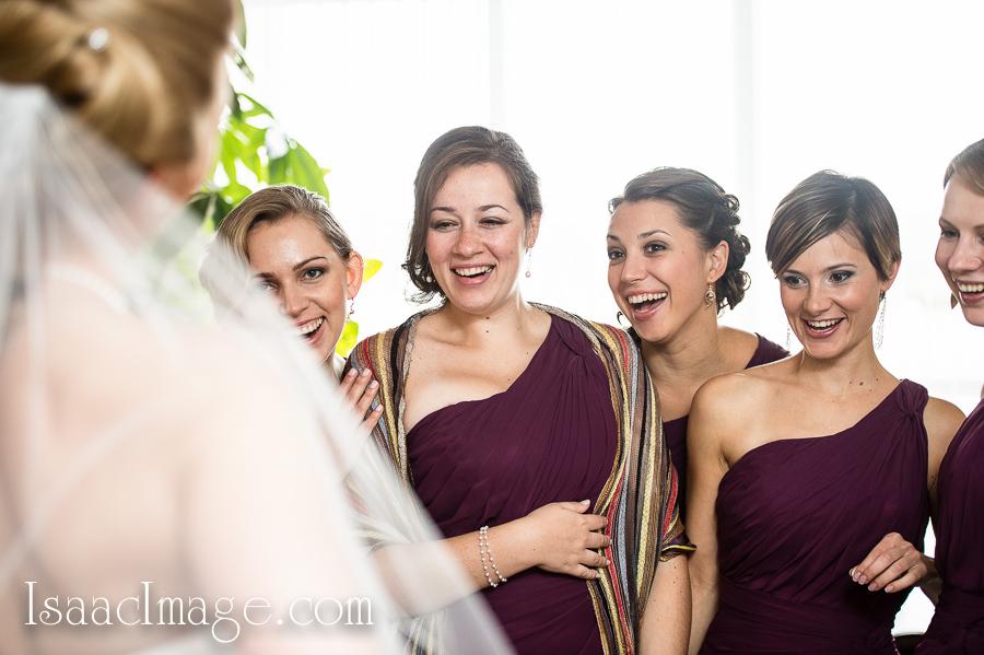 Nasty Ruslan wedding0026