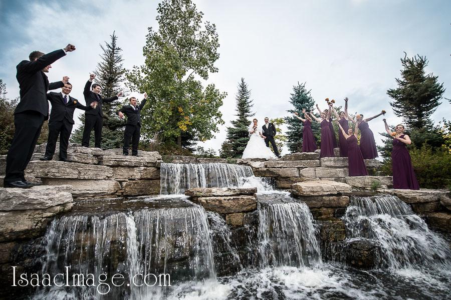 Nasty Ruslan wedding0086
