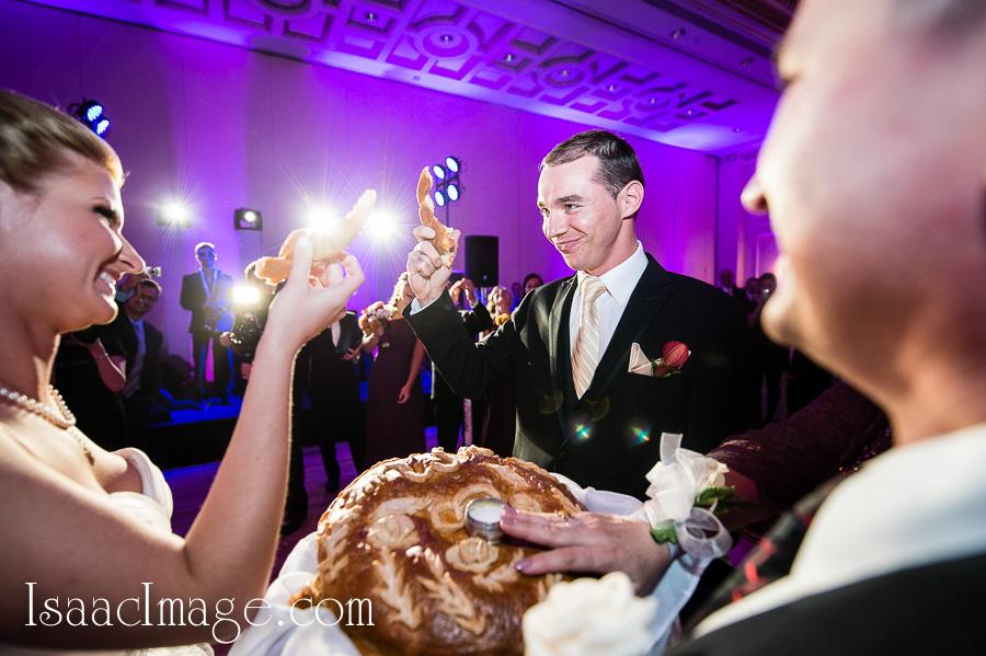 Nasty Ruslan wedding0091