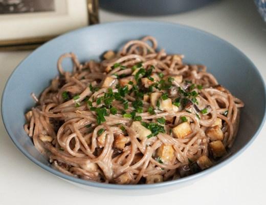isabella-blume-spaghetti-carbonara-vegan-foodblogger