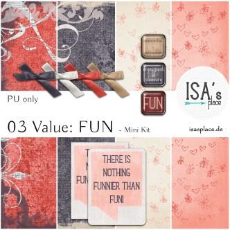 IH_Values_03_Fun_small