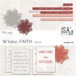 IH_Values_18_Faith_small