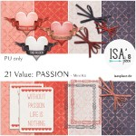 IH_Values_21_Passion_small