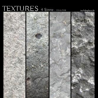 Textures_Stone_#2