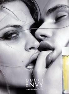 gucci_envy_reklama3
