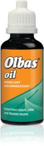 olbas_oil