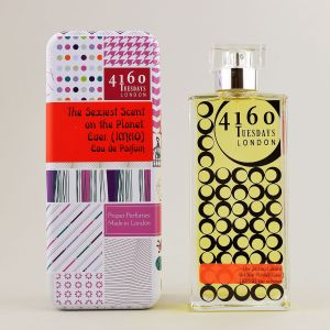 4160-tuesdays-the-sexiest-scent-on-the-planet.-ever.-imho-edp-100ml-[2]-7980-p