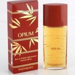 Opium_by_YSL