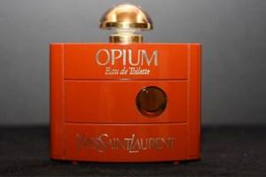 YSL-opium1